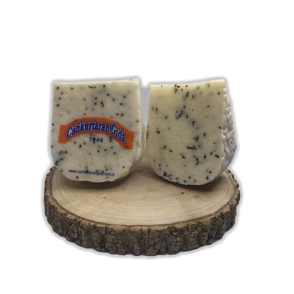 - Çörek Otlu Sepet Peyniri