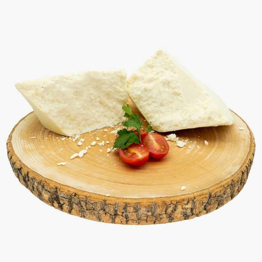 - Erzincan Deri Tulum Peyniri