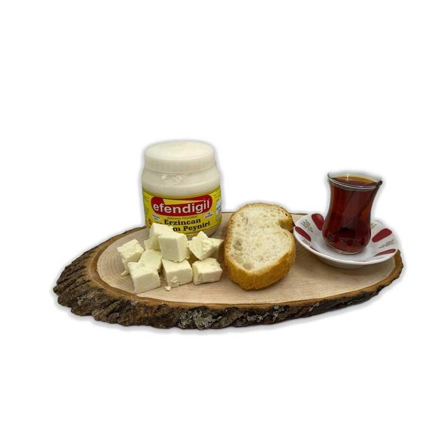 Efendigil Erzincan Tulum Peyniri 500 GR