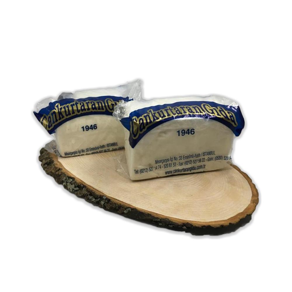 Ezine Keçi Beyaz Peynir - Thumbnail