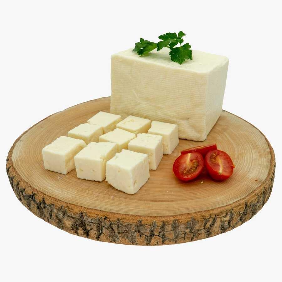 - Ezine Keçi Beyaz Peynir