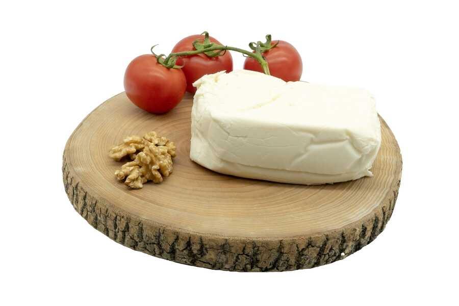 - Ezine Sürmelik Beyaz Peynir