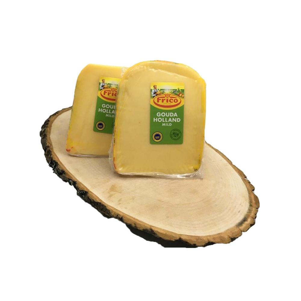 - Frıco Gouda Peyniri 295 Gr