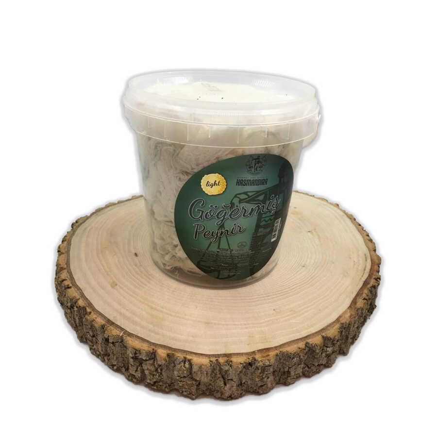 - Hasmandıra Göğermiş Çeçil Peyniri 450 GR