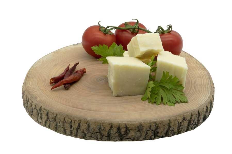 Karagöl Antep Peyniri