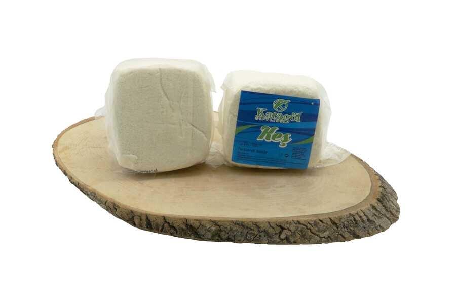 - Karagöl Keş Peyniri