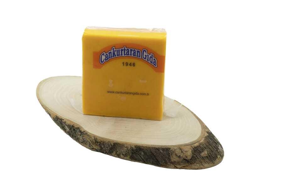Kerrygold Cheddar Peyniri