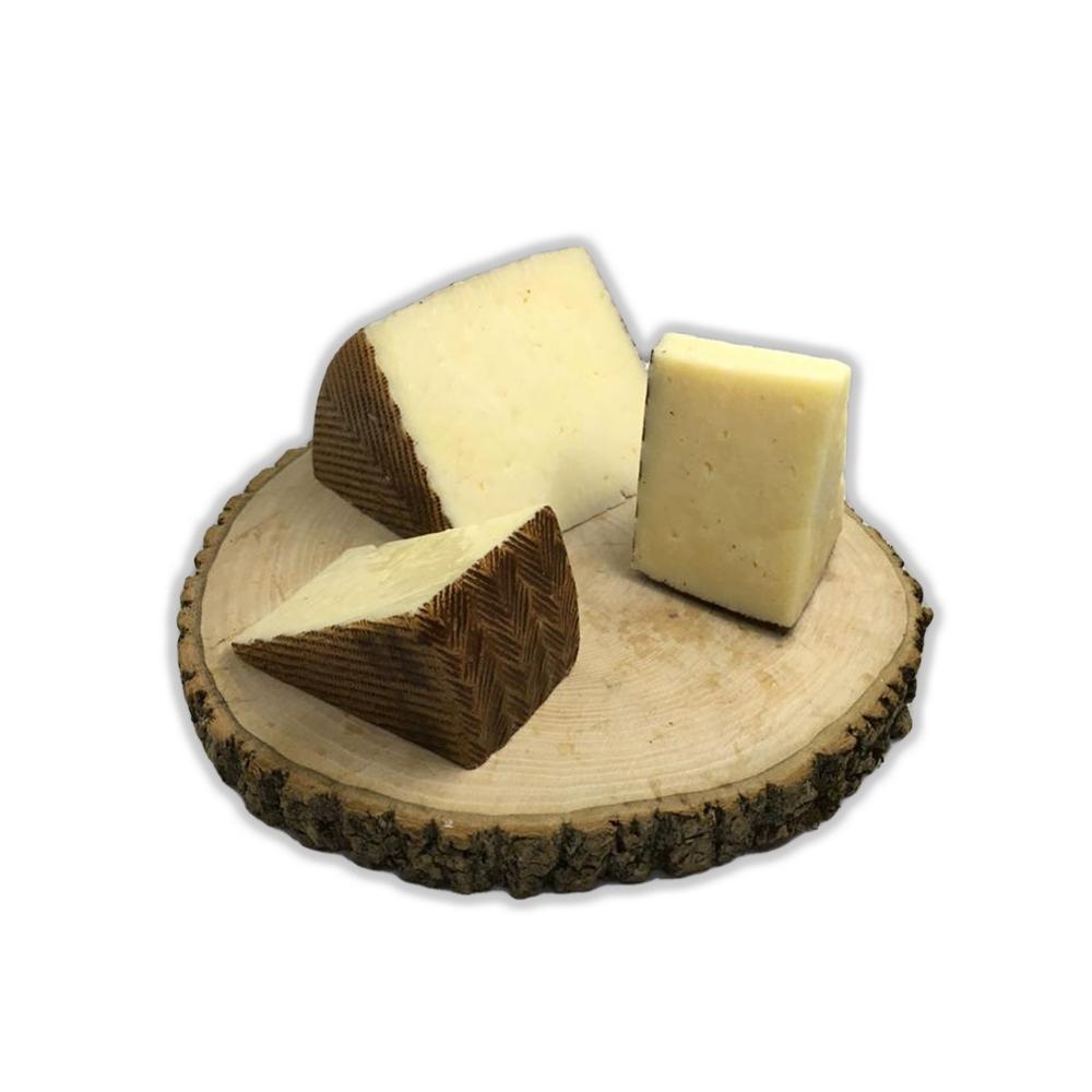 - Manchego Peyniri