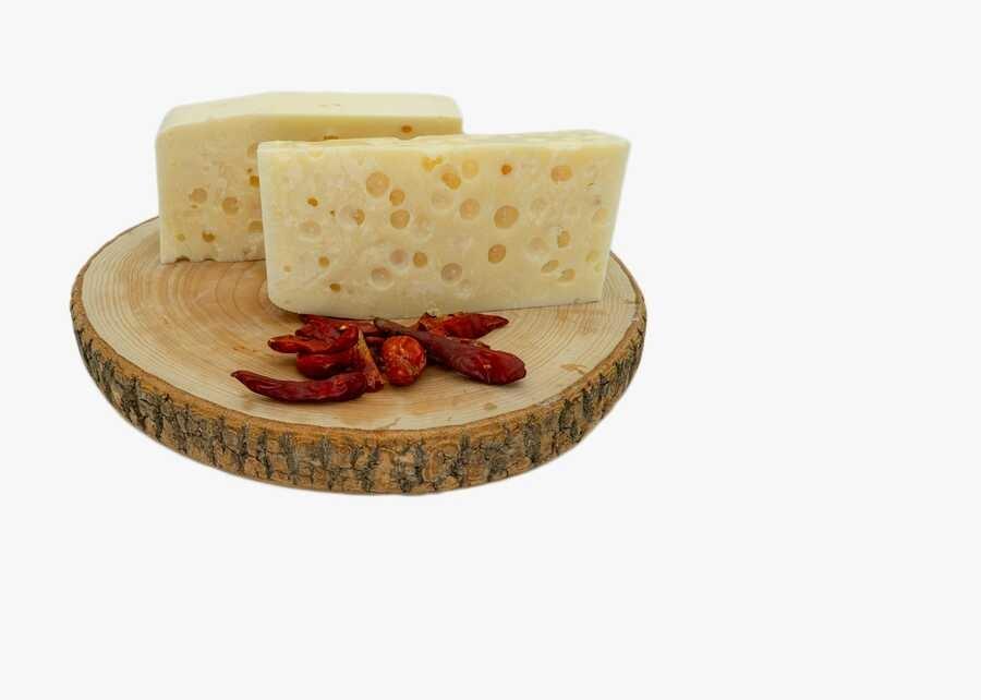 - Mihaliç Peyniri
