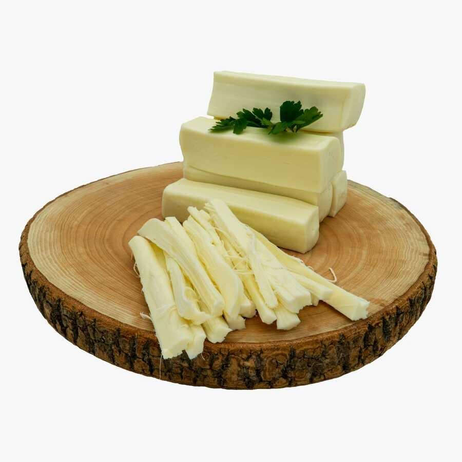 - Peysan Dil Peyniri