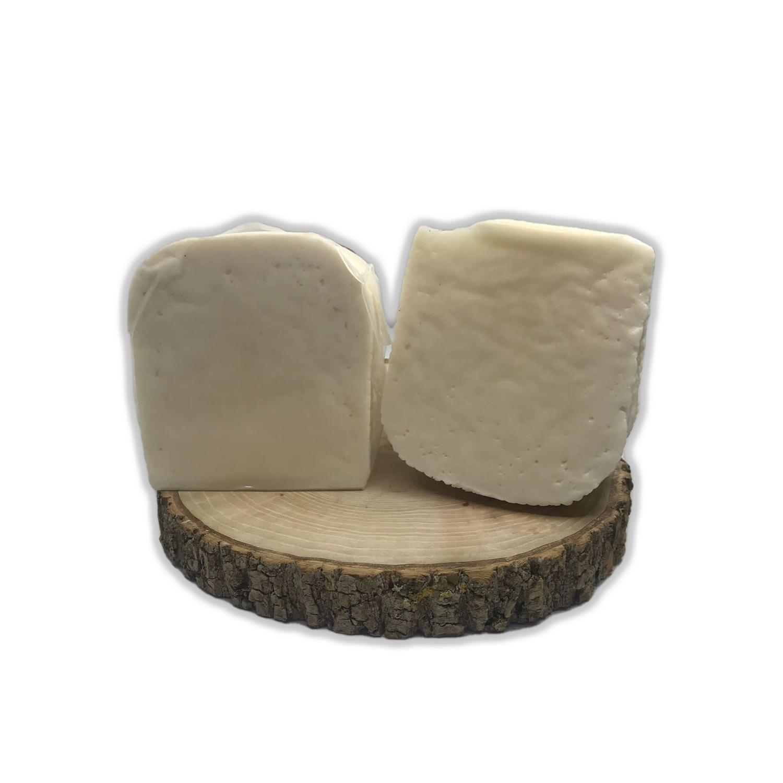 Sade Sepet Peyniri