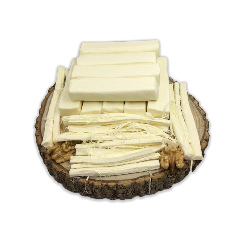 Tipi Dil Peyniri