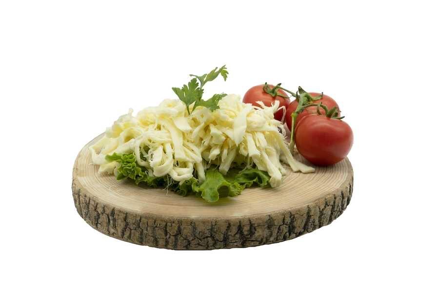 - Ünal Çeçil Peyniri